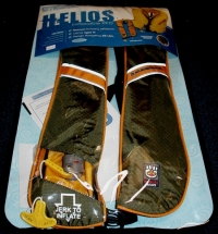 Helios Inflatable PFD by MTI